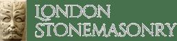 London Stonemasonry Logo